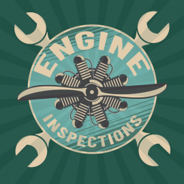 Engine Inspections