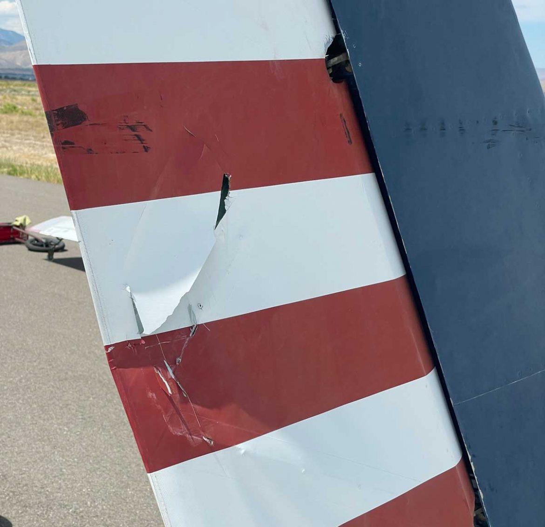 Rudder-damage-2